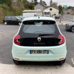 Garage Herbert_Vente de voiture d'occasion_Tessy-sur-Vire