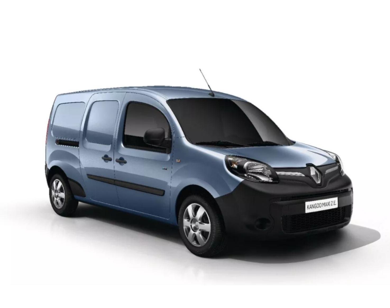Garage Herbert_Vente de voiture neuve_Renault_Tessy-sur-Vire